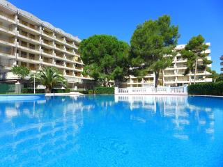 Catalonia Park - 3/5 - Costa Dorada vacation rentals
