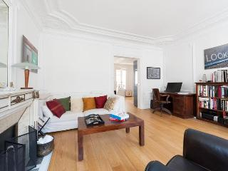 Rue Madame - Ile-de-France (Paris Region) vacation rentals