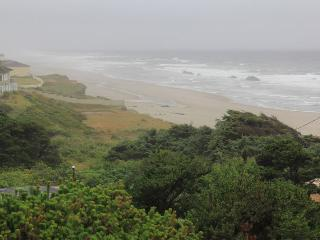 La Mer - Lincoln City vacation rentals