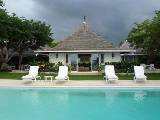 Folly - Jamaica vacation rentals
