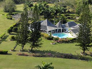Seafore - Jamaica vacation rentals