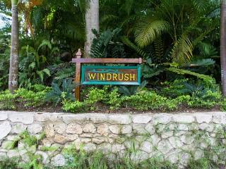 Windrush - Jamaica vacation rentals