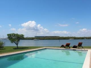 Kokovoko offers breathtaking 180 degree water views -  Kokovoko - Fort Myers Beach vacation rentals