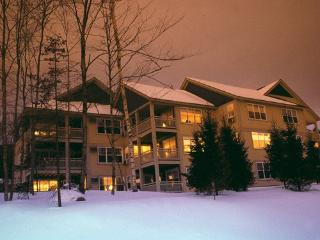 Wyndham  Smugglers Notch - 2 Bedroom 2 Bath - Madison vacation rentals