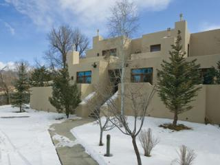 Wyndham  Taos - 1 Bedroom 1 Bath - New Mexico vacation rentals
