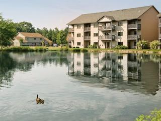 Wyndham  Tamarack - 2 Bedroom 2 Bath - Wisconsin vacation rentals