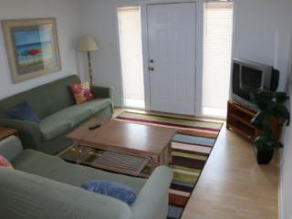 Mai Kai 7B - Virginia Beach vacation rentals