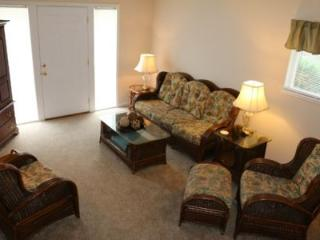 MK56 17A - Virginia Beach vacation rentals