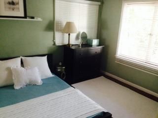 1 bedroom apt near ocean - Surfside vacation rentals