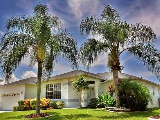 PROP ID 246 White Eagle Point - Fort Myers vacation rentals