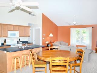 Sandcastle 10 - Weekly stays begin on Saturdays - South Haven vacation rentals