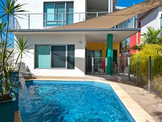 Jessica - Red Centre vacation rentals