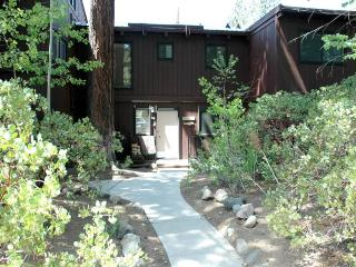 St. Francis # 58 - Tahoe City vacation rentals