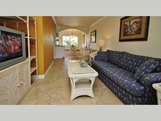 Barefoot Beach Resort E210 ~ RA45158 - Indian Shores vacation rentals