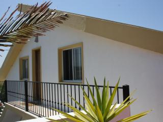Silvercoast apartments - Bells - Peniche vacation rentals