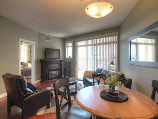 Discovery Bay - Suite 442 - Kelowna vacation rentals