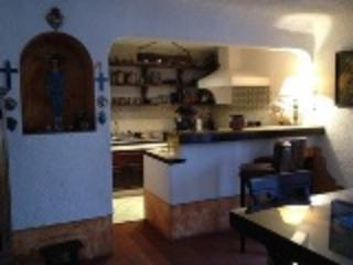 APTO IN ANTIGUA GUATEMALA - Western Highlands vacation rentals
