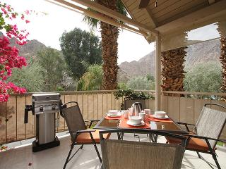 Location Luxury View Wifi, Pets OK, USA & CA Phone - Indian Wells vacation rentals