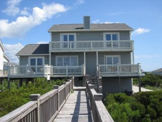 Summer of 42 - Oak Island vacation rentals