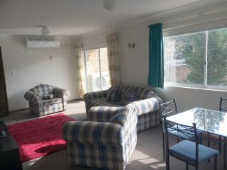 Unit 2 (33Gippsland) - Great Value - Jindabyne vacation rentals