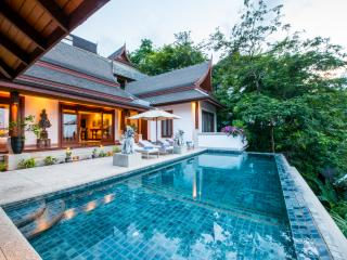 Villa Baan View Talay - Surin Beach vacation rentals