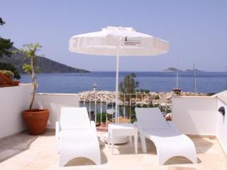 Pier House - Kalkan vacation rentals