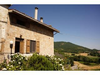 My Suite Sarnano Country Home - Sarnano vacation rentals