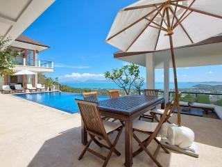 Ban Lealay - Koh Samui vacation rentals