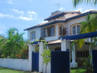 Sea Sun & Maresia - Salvador vacation rentals
