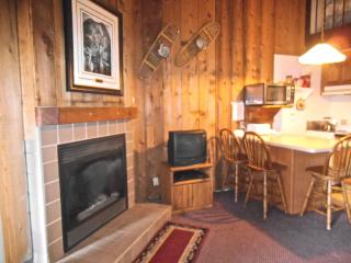 Yosemite West Loft Condo - Yosemite National Park vacation rentals
