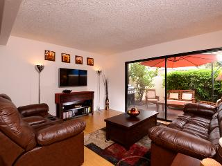 Newly furnished walk to Disney, Great for families - Anaheim vacation rentals