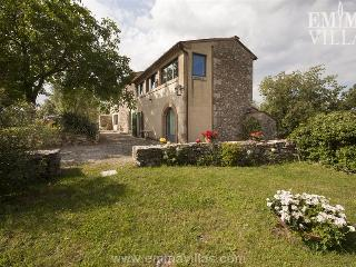 Fortilizio 6 - Cetona vacation rentals