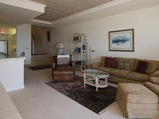 Sweetbriar at the Water's Edge 3SBLF ~ RA45063 - Kings Beach vacation rentals