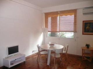 NICE CENTER 200m from sea - 2 rooms - Nice vacation rentals