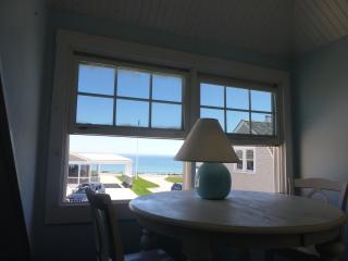 Minot Beach Apartment - Scituate vacation rentals
