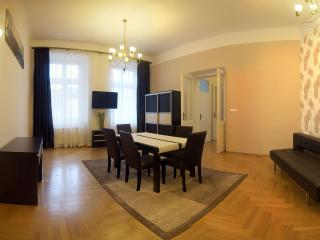 Grand Apartment - Krakow vacation rentals