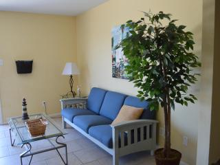 Island Resort on the Water - Just Remodeled! - Corpus Christi vacation rentals
