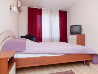 City Centre suites - Moscow vacation rentals