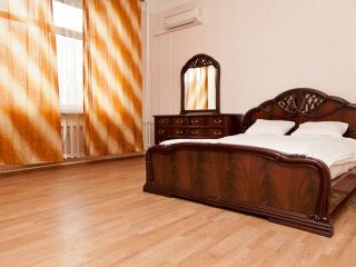 Ministry Deluxe - Moscow vacation rentals