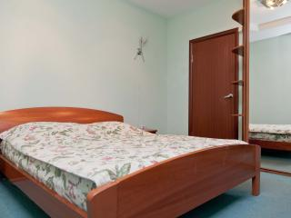 Sivcev Vrazhek Lane - Moscow vacation rentals
