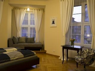 Kazimierz Apartment - Krakow vacation rentals