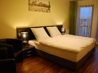Elegance Apartment - Poland vacation rentals