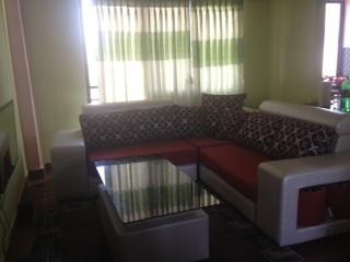 Cozy apartment with parking - Nepal vacation rentals