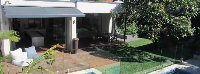 Manly Beach House - Warringah vacation rentals
