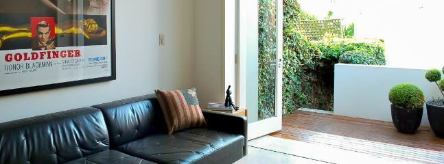 Paddington Terrace - Woollahra vacation rentals