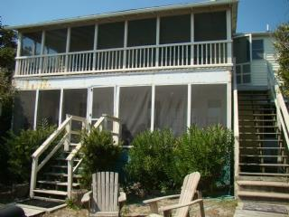 Drip Dry- Up - Folly Beach vacation rentals