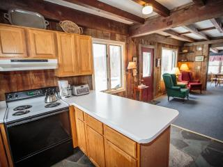 Stowe Cottage - Stowe Area vacation rentals