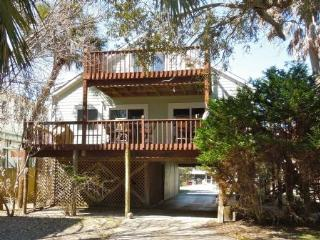 @ The C - Folly Beach vacation rentals