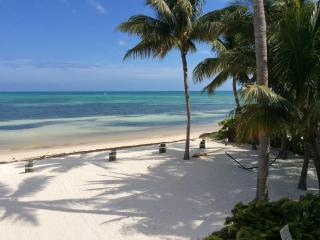 Private Beachfront Paradise - Matecumbe Key vacation rentals