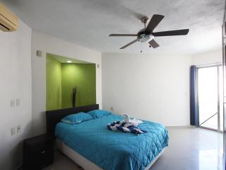 Best Location Apartments in Playa del Carmen!! - Playa del Carmen vacation rentals